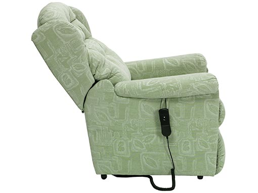 Seattle Riser Recliner