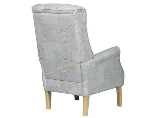Dorset Fireside Chair