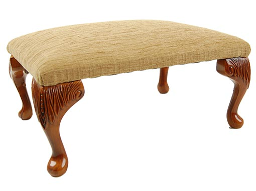 Sherwood Footstool